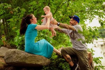 Photographe famille maternité enfant montreal photographer family maternity children 1626