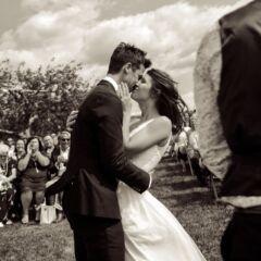 professionnel photographe Montréal mariage wedding montreal photographer profesional 1682