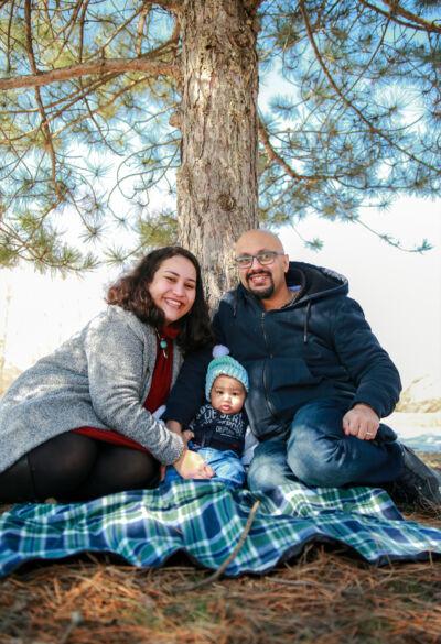 Photographe famille maternité enfant montreal photographer family maternity children 3777
