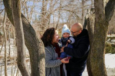 Photographe famille maternité enfant montreal photographer family maternity children 3975