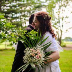professionnel photographe Montréal mariage wedding montreal photographer profesional 5052