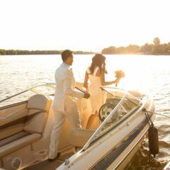 photographe mariage montreal wedding photographer 5231