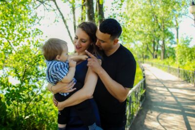 Photographe famille maternité enfant montreal photographer family maternity children 6364