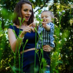 Photographe famille maternité enfant montreal photographer family maternity children 6552