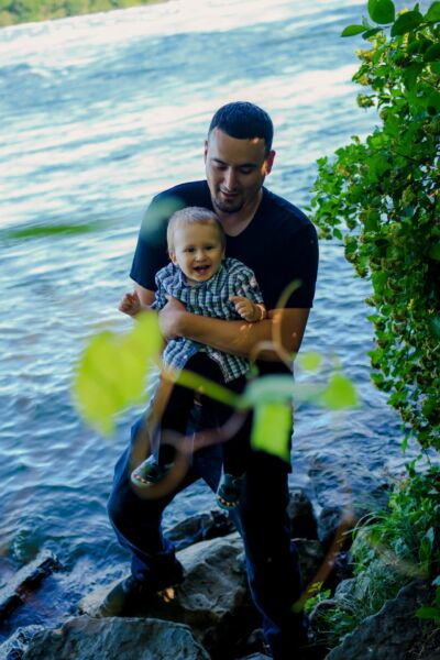 Photographe famille maternité enfant montreal photographer family maternity children 6662