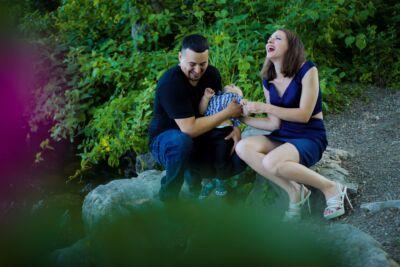 Photographe famille maternité enfant montreal photographer family maternity children 6768