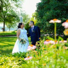 professionnel photographe Montréal mariage wedding montreal photographer profesional 9886
