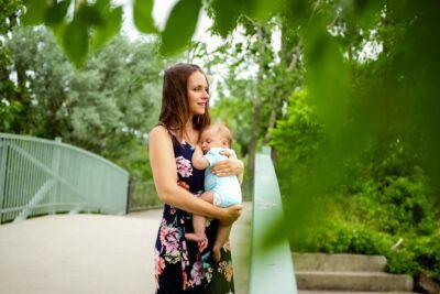 Photographe famille maternité enfant montreal photographer family maternity children 1