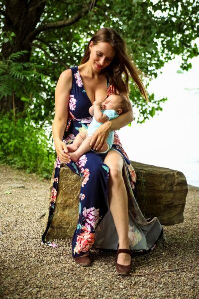 Photographe famille maternité enfant montreal photographer family maternity children 2