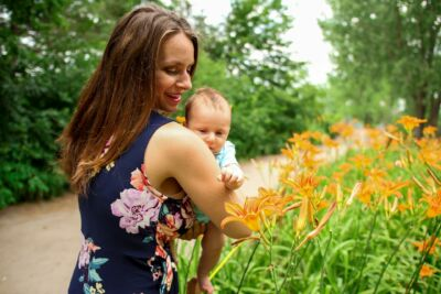 Photographe famille maternité enfant montreal photographer family maternity children 3