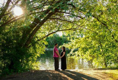 Photographe famille maternité enfant montreal photographer family maternity children 5