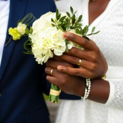 professionnel photographe Montréal mariage wedding montreal photographer profesional 10