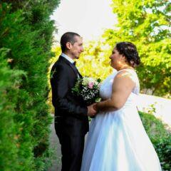 professionnel photographe Montréal mariage wedding montreal photographer profesional 15