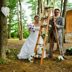 professionnel photographe Montréal mariage wedding montreal photographer profesional 2
