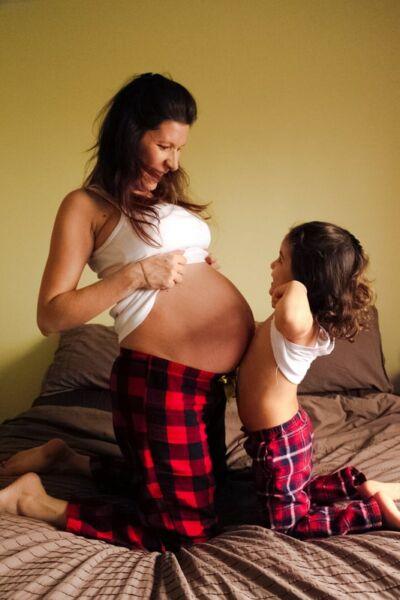 Photographe famille maternité enfant montreal photographer family maternity children 18