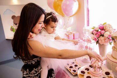 Photographe famille maternité enfant montreal photographer family maternity children 22