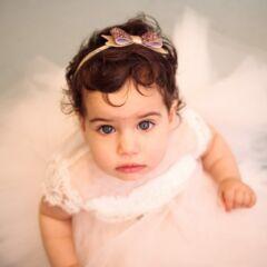 Photographe famille maternité enfant montreal photographer family maternity children 23