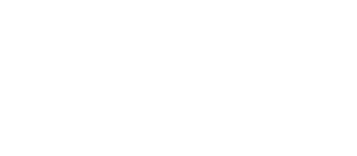 montreal wedding photographer logo EN white